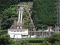 日登発電所 - panoramio.jpg
