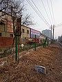 未央 西户铁路枣园路道口-三印厂道口 56.jpg