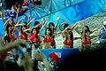 沙排宝贝,beach Volleyball girls (2785135073).jpg