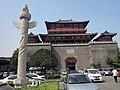湖北 襄阳博物馆 - panoramio.jpg