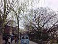 白川南通 - panoramio.jpg