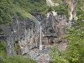 白糸の滝 - panoramio - Duff Figgy.jpg