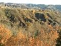 笔架山上 - panoramio.jpg