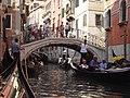 義大利威尼斯235.jpg