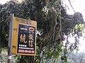 臺北市聯營公車圳內站牌 20080416.jpg