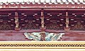 苏州文庙大成殿斗拱2021.jpg