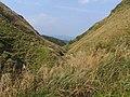 草嶺古道 Caoling Historic Trail - panoramio (3).jpg