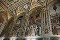 西思那聖瑪麗亞阿斯塔教堂56.jpg