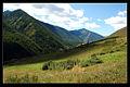 贾登峪-禾木途中 - panoramio.jpg