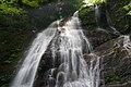 降龍の滝 - panoramio.jpg