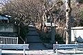 雲騰山妙覚寺 - panoramio (2).jpg