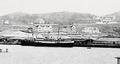 青岛大港区远景Denks.1904-1905.png