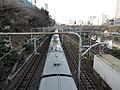飯田橋 - panoramio.jpg