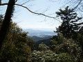 高取城跡 (takatorijyou ato) 2010-3-19 - panoramio - ys1979 (1).jpg