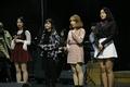 실용무용보컬계열 단독 오디션 현장 (3).png