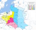 폴란드 분할 지도.png