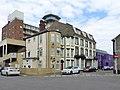 -2018-08-14 Swan Vale Lodge Hotel, Great Yarmouth.jpg