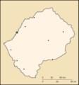 000 Lesoto harta.PNG