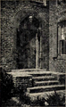001 Industrial Housing (1925).png