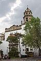 00287 templo de san agustín.jpg