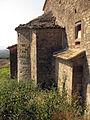 002 Santa Maria de Lluçà, absis.jpg