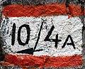 003 2014 08 08 Numbers.jpg