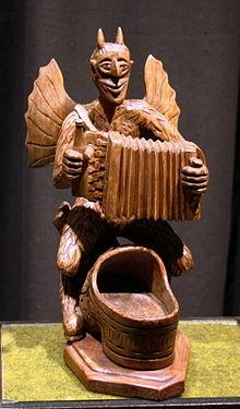 Žmuidzinavičius Museum Wikipedia