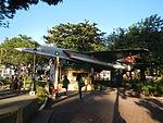 0067jfEast West Bajac-bajac Park Monument Bridge Olongapo City Zambalesfvf 07.JPG