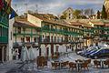 007205 - Chinchón (8647638763).jpg