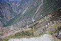 00 1605 Machu Picchu - Peru.jpg