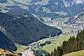 00 2115 Engelberg Canton Obwalden (Switzerland).jpg