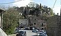 01030 Calcata Vecchia VT, Italy - panoramio.jpg
