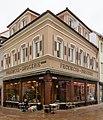 011 2015 12 17 Kulturdenkmaeler Neustadt.jpg