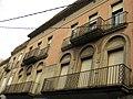 016 Casa al carrer Sant Llàtzer, núm. 12.jpg