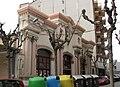 018 Teatre d'Olesa (els Salistes).jpg