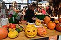 02016 03 Halloween-Fest 2016, Beskiden.jpg