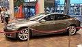 020171104 161711 Tesla Model S P85D.jpg