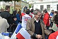 02019 0560 (2) Polen 15 Jahre nach dem EU-Beitritt, Bogdan Struś.jpg