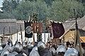 02019 1044 (2) Schlachten der Rus-Waräger und Saqaliba, Gefecht bei Trcziencza, um 1031.jpg