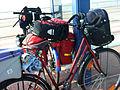 0215-fahrradsammlung-RalfR.jpg