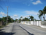 02337jfHour Great Rescue Roads Cabanatuan City Memorialfvf 28.JPG