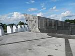 02610jfHour Great Rescue Prisoners War Cabanatuan City Memorialfvf 30.JPG