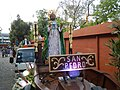 02863jfGood Friday processions Baliuag Augustine Parish Churchfvf 14.JPG