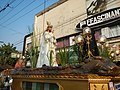 02958jfGood Friday processions Baliuag Augustine Parish Churchfvf 02.JPG