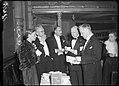 03-04-1947 01246 Prominenten bij opening Boekenweek (11465409934).jpg