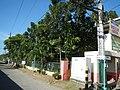 03082jfSabang Halls Schools Chapels San Rafael Roads Bulacanfvf 08.JPG