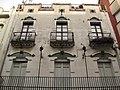 033 Casa Codina, c. Vilafant 51.jpg