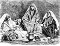 039-HINDOO WOMEN FROM CASHMERE.jpg