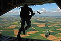 0420-0905-2610-5004 paratrooper jumping out of an airplane o.jpg