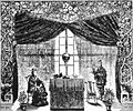 043-A LADIES PARLOR IN CHINA.jpg